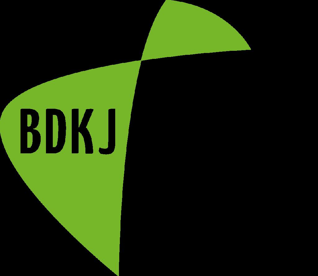 Dieses Bild hat ein leeres Alt-Attribut. Der Dateiname ist BDKJ-Biberach_Saulgau_CMYK-1024x891.png