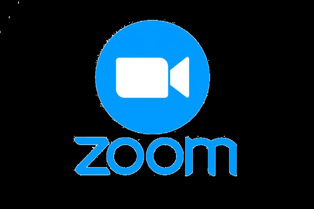 Dieses Bild hat ein leeres Alt-Attribut. Der Dateiname ist Zoom-Logo-PNG-Download-Image-1024x683.png